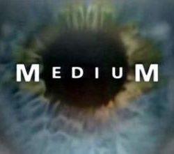 medium III