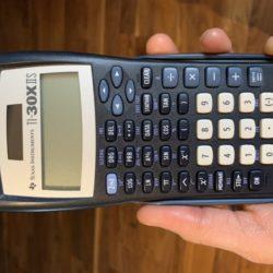 EEB20211-FA99-4488-BCD3-7426830101AE